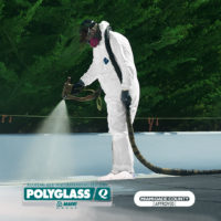 Polyglass Roofing Amp Waterproofing Systems Polyglass U S A